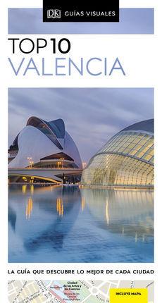 VALENCIA -TOP 10