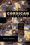 CORSICAN FRAGMENTS