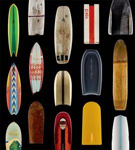 SURFCRAFT