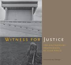 WITNESS FOR JUSTICE