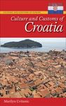 CROATIA, CULTURE AND CUSTOMS OF