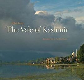 VALE OF KASHMIR, THE
