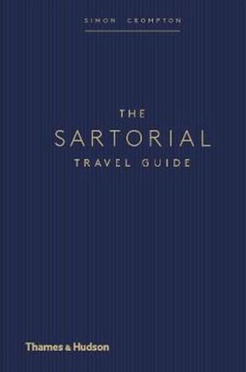 SARTORIAL TRAVEL GUIDE, THE