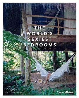 WORLD'S SEXIEST BEDROOMS, THE