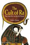 CULT OF RA, THE