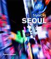 SEOUL. STYLE CITY