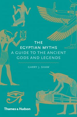 EGYPTIAN MYTHS, THE