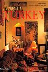 LIVING IN TURKEY [RUSTICA]