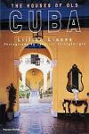 HOUSES OF OLD CUBA, THE [RUSTICA]