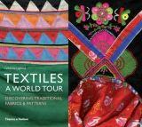 TEXTILES: A WORLD TOUR