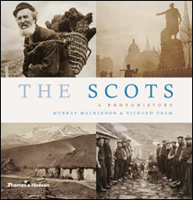 SCOTS, THE
