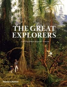 GREAT EXPLORERS, THE