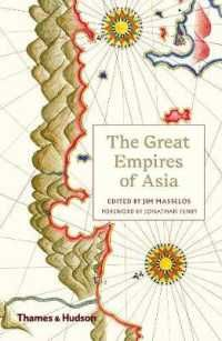 GREAT EMPIRES OF ASIA, THE