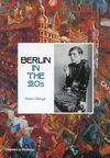 BERLIN IN THE 20S