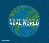ATLAS OF THE REAL WORLD, THE