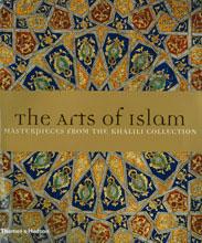 ARTS OF ISLAM, THE