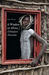 A WINDOW ON AFRICA