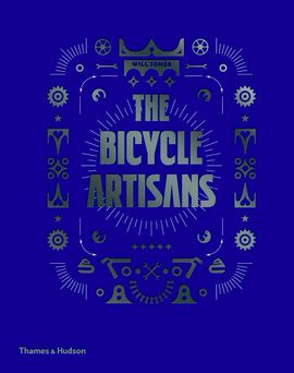 BICYCLE ARTISANS, THE
