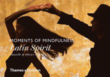 LATIN SPIRIT. MOMENTS OF MINDFULNESS