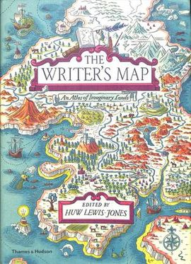 WRITER'S MAP, THE