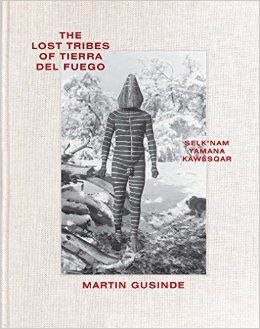 LOST TRIBES OF TIERRA DEL FUEGO, THE