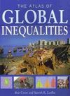 GLOBAL INEQUALITIES, THE ATLAS OF