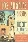 LOS ANGELES IN THE 1930S -THE WPA GUIDE
