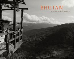 BHUTAN, BETWEEN HEAVEN & EARTH