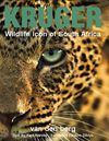 KRUGER. WILDLIFE ICON OF SOUTH AFRICA