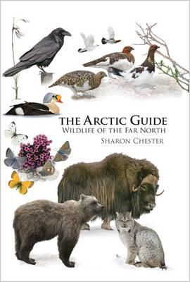 ARTIC GUIDE, THE