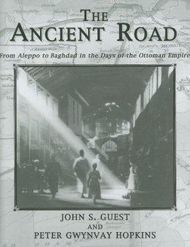 ANCIENT ROAD, THE