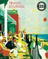 TRAVEL JOURNAL -NATIONAL RAILWAY MUSEUM