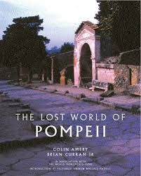 LOST WORLD OF POMPEI, THE