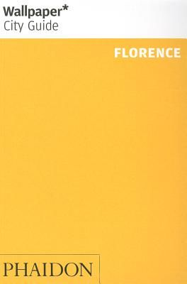FLORENCE -WALLPAPER CITY GUIDE