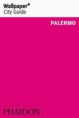PALERMO -WALLPAPER CITY GUIDE