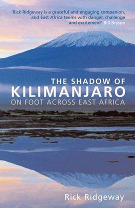 SHADOW OF KILIMANJARO, THE