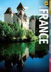 FRANCE -KEYGUIDE AA