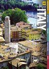 ITALY -AA KEYGUIDE