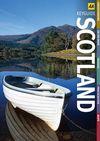 SCOTLAND -KEYGUIDE AA