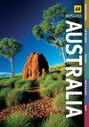 AUSTRALIA -AA KEYGUIDE
