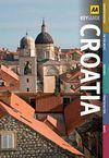 CROATIA -AA KEYGUIDE