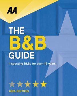 B&B GUIDE, THE -AA