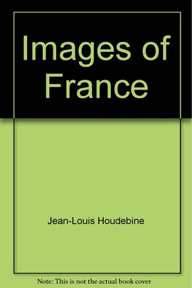FRANCE, IMAGES OF