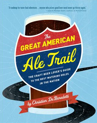 GREAT AMERICAN ALE TRAIL, THE