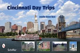 CINCINNATI DAY TRIPS