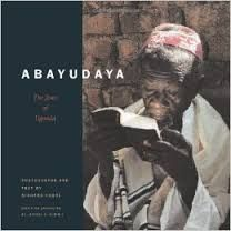 ABAYUDAYA. THE JEWS OF UGANDA