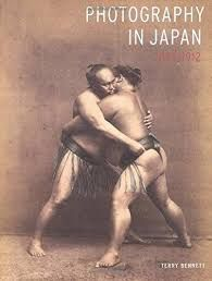 PHOTOGRAPHY IN JAPAN 1853-1912