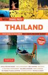 THAILAND -TUTTLE TRAVEL PACK