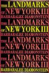 LANDMARKS OF NEW YORK, THE