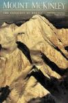 MOUNT MCKINLEY-THE CONQUEST OF DENALI